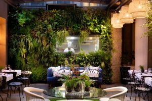 5_Sterne_boutique_hotel_champselysees