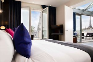 Zimmer_5_Sterne_boutique_hotel_champselysees