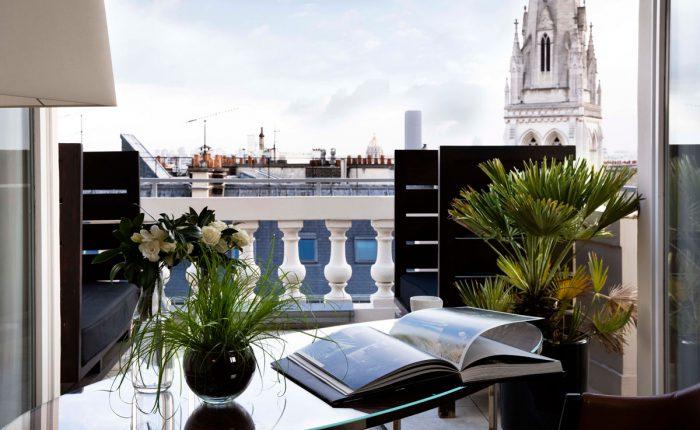blick_5_Sterne_boutique_hotel_paris