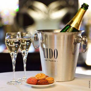 champagner_lido_paris