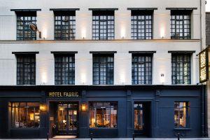 4_Sterne_boutique_hotel_Paris