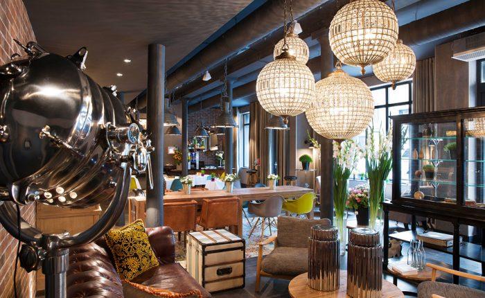 lobby_4_Sterne_boutique_hotel_marais