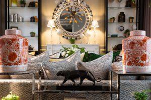 lobby_4_Sterne_boutique_hotel_quartierlatin