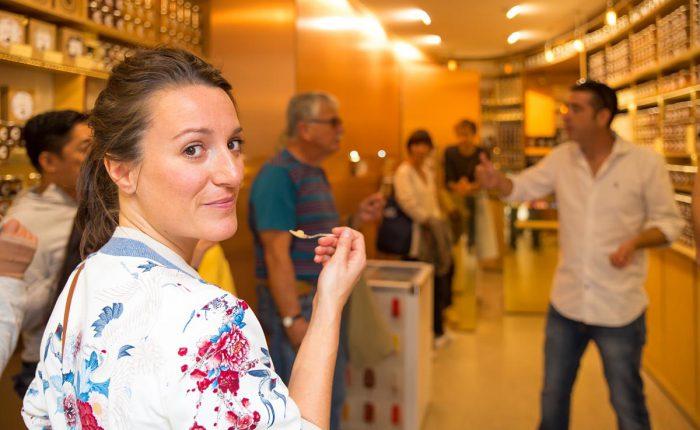 paris_foodtour_konfituere_verkostung