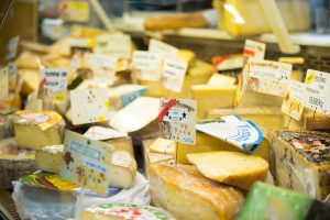 paris_foodtour_marktbesuch