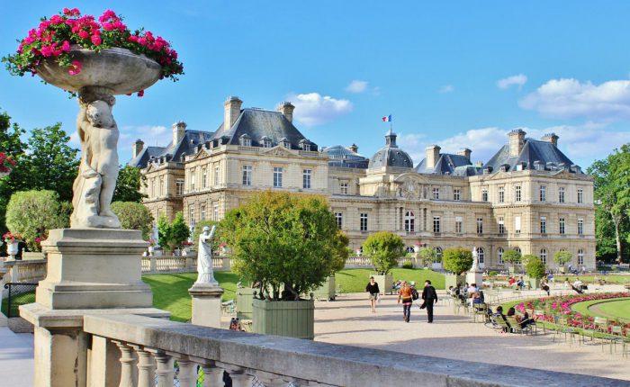 paris_jardins_luxembourg