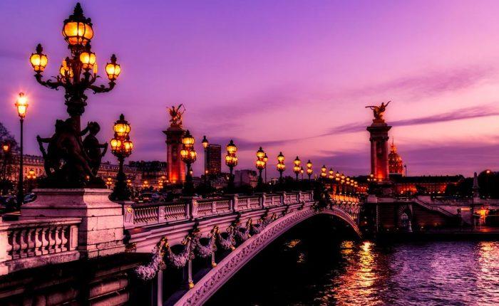 paris_pont_alexandre