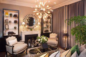 raum_4_Sterne_boutique_hotel_quartierlatin