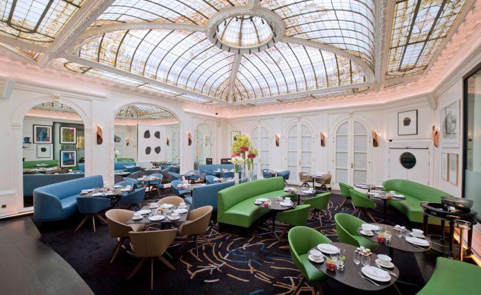 restaurant_5_Sterne_boutique_hotel_paris