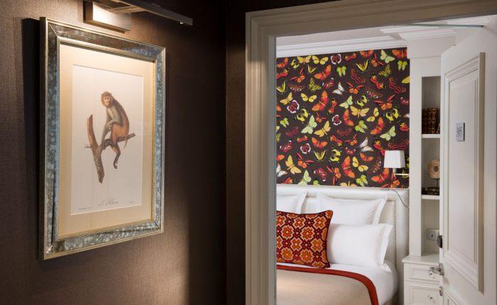 zimmer2_4_Sterne_boutique_hotel_quartierlatin