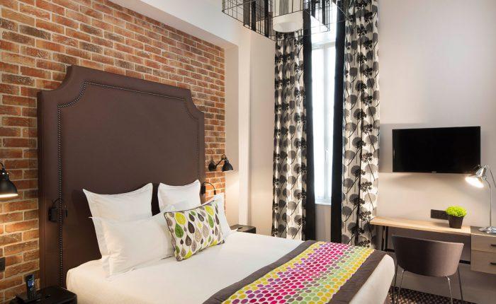 zimmer_4_Sterne_boutique_hotel_marais