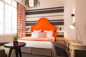 zimmer_4_Sterne_boutique_hotel_paris