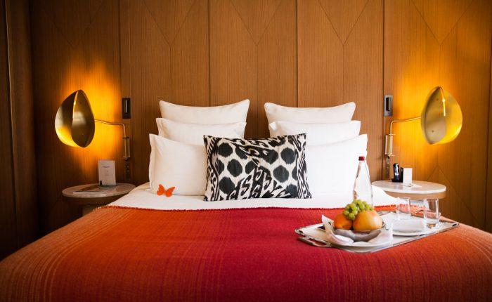 zimmer_5_Sterne_boutique_hotel