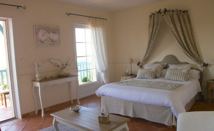 Dordogne - Gaestehaus