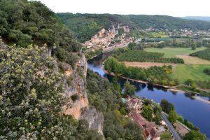 Dordogne - Tal