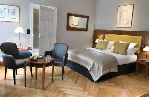 Burgund-Luxushotel_Zimmer3