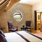 Burgund-Luxushotel_Zimmer4