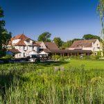 Burgund_5sterne_Hotel2