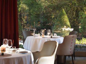 Burgund_Sterne_Restaurant