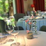 Burgund_Sterne_Restaurant_tisch
