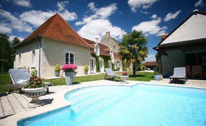 Loire_Gaestehaus