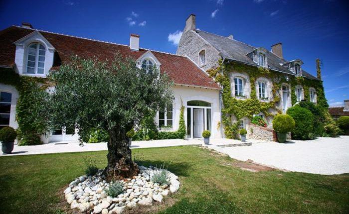 Loire_Gaestehaus_blois1