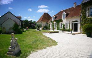Loire_Gaestehaus_blois2