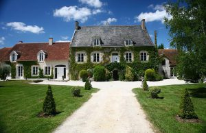 Loire_Gaestehaus_blois3