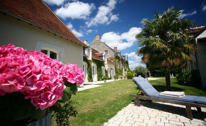 Loire_Gaestehaus_blois4