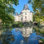 Loire_islette2