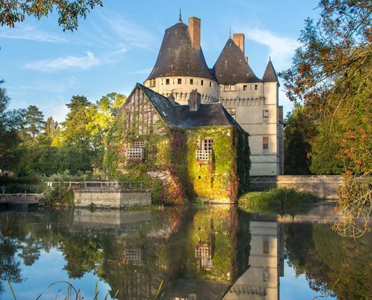 Loire_islettemoulin