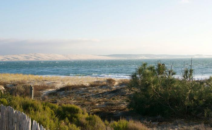 arcachon-dune-pyla