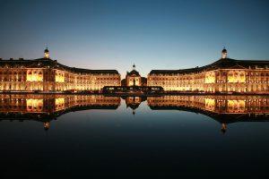 bordeaux-by-night
