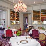 sterne-restaurant-la-grande-maison