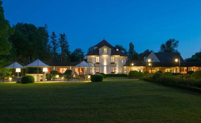 burgund-5-sterne-hotel-nacht