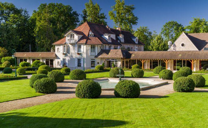 burgund-5-sterne-hotel-park
