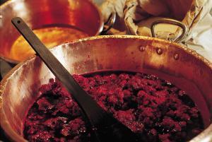 burgund-cassis