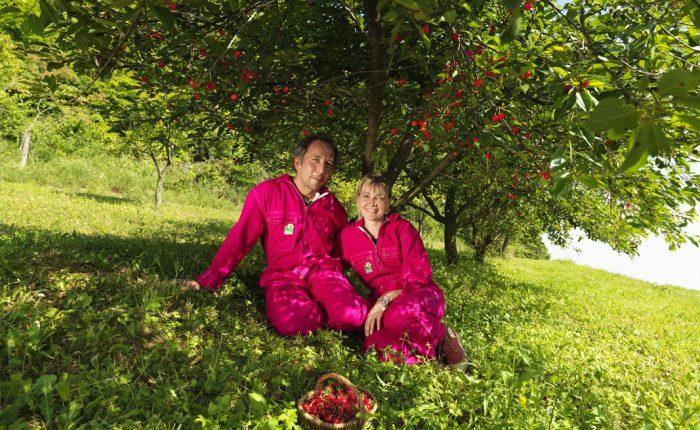 burgund-cassis-spezialitaet