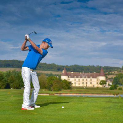 burgund-golfhotel