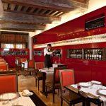 burgund-gourmet-restaurant