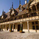 burgund-hospices-beaune