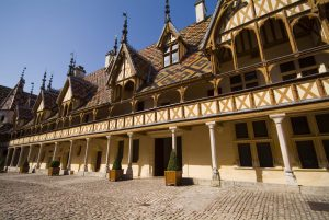 burgund-hospices-beaune