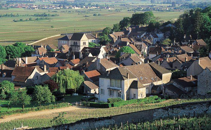 burgund-weindorf-cote-de-beaune
