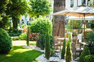 burgund_hotel_beaune_garten
