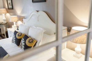 burgund_hotel_beaune_helles-zimmer