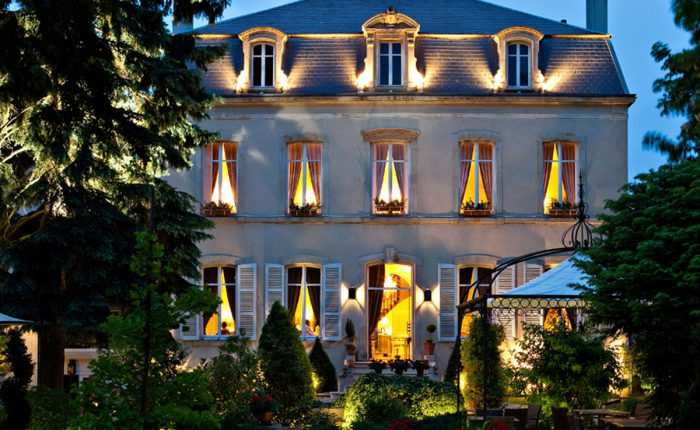 burgund_hotel_beaune_nacht
