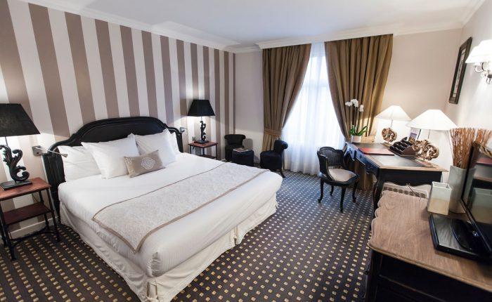 burgund_hotel_beaune_zimmer