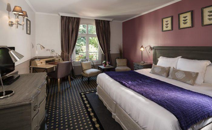 burgund_hotel_beaune_zimmermitblick