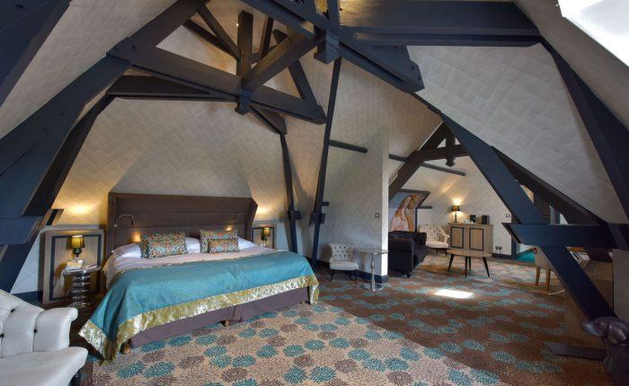 burgund_hotel_suite
