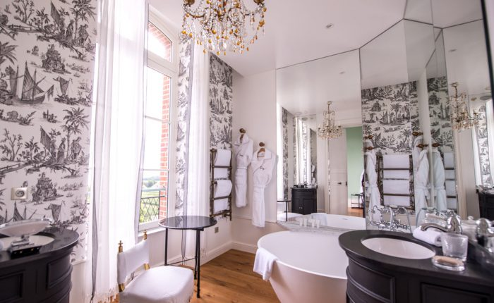 champagne-boutique-hotel-badezimmer